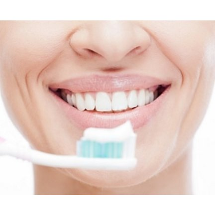 Mondhygiene verbeteren met Dr. Barman's