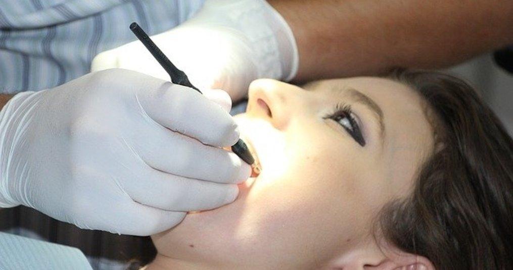 Mondhygiene meer dan tandenpoetsen