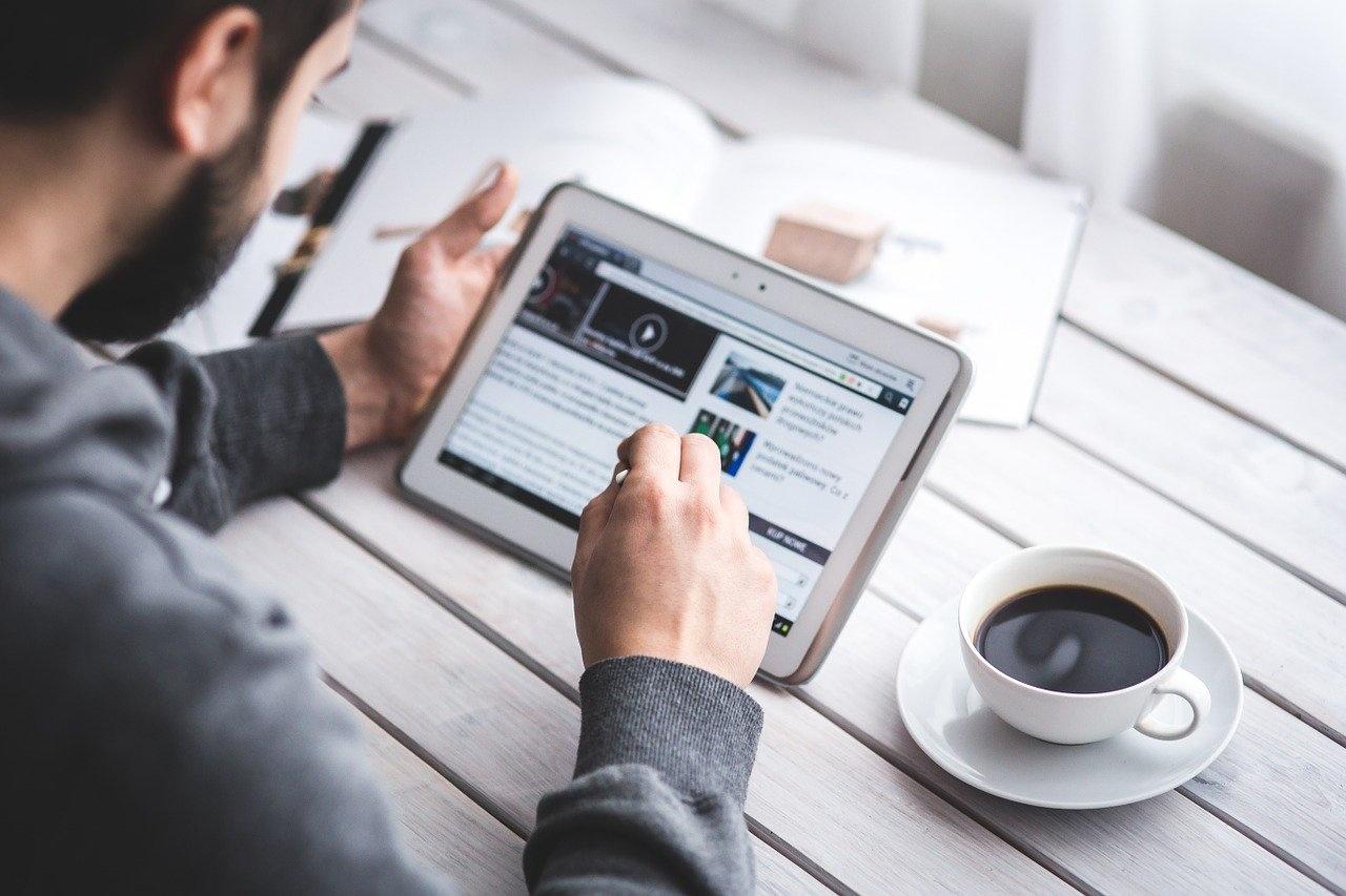 5 meest gelezen blogs van 2019