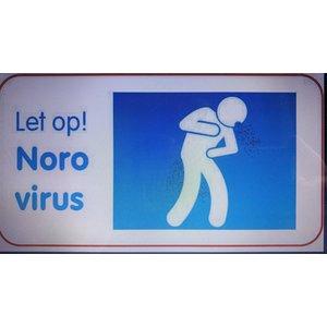 Basis Infectie Preventie Pakket