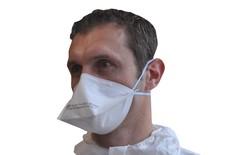 Coronavirus -  Informatie omtrent leveringen