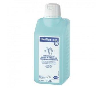 Sterillium Med 500 ml