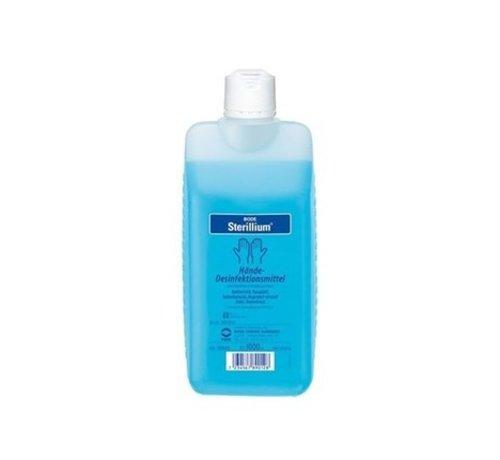 Sterillium Sterillium handdesinfectiemiddel (500 ml)
