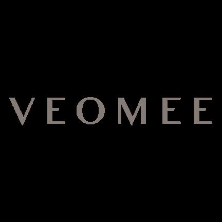 VEOMEE