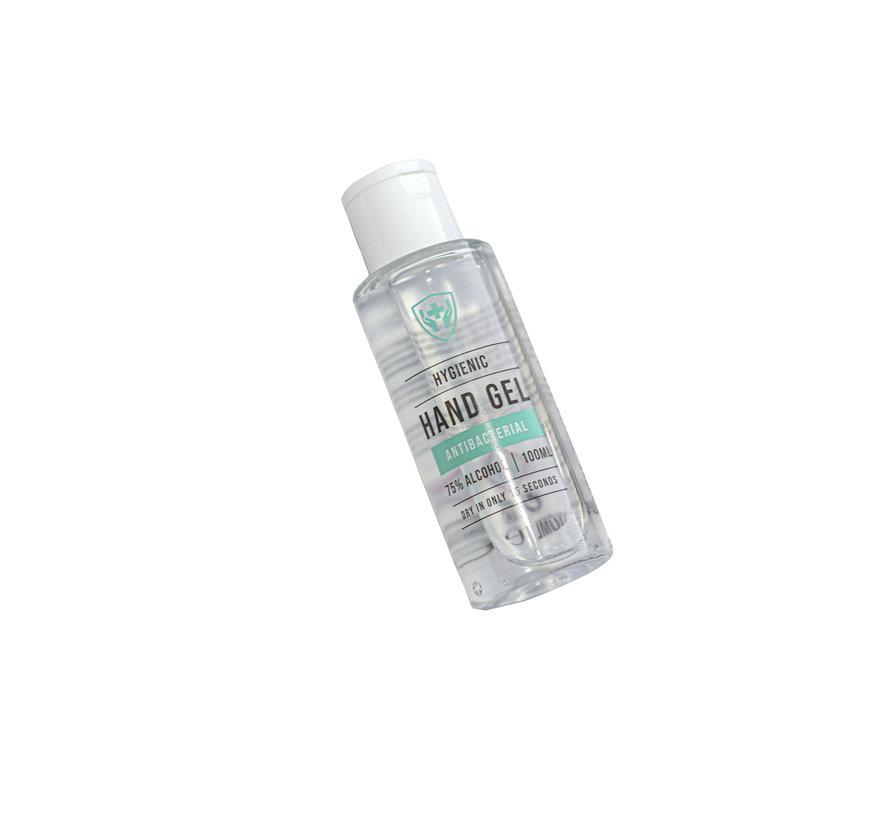 Desinfecterende  handgel (100 ml)