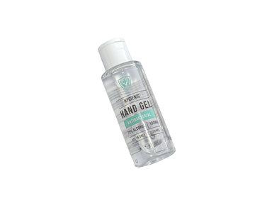 Handgel Hygienic (100ml)