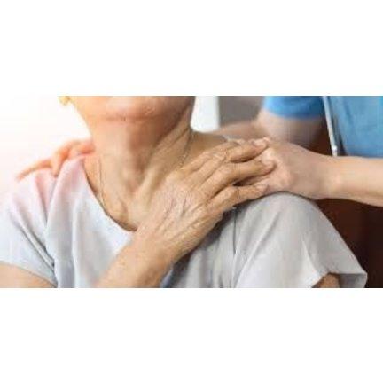Producten voor mantelzorg en palliatieve zorg