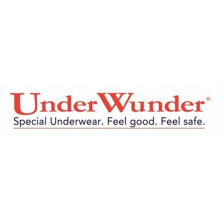 Underwunder