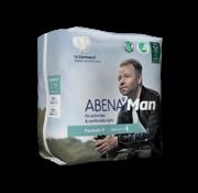 Abena Man Formula  0
