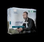 Abena Abena Man Formula 2 (15 stuks)