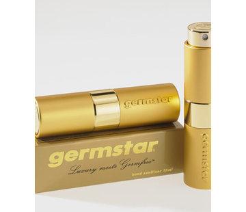 Germstar Germstar Twist