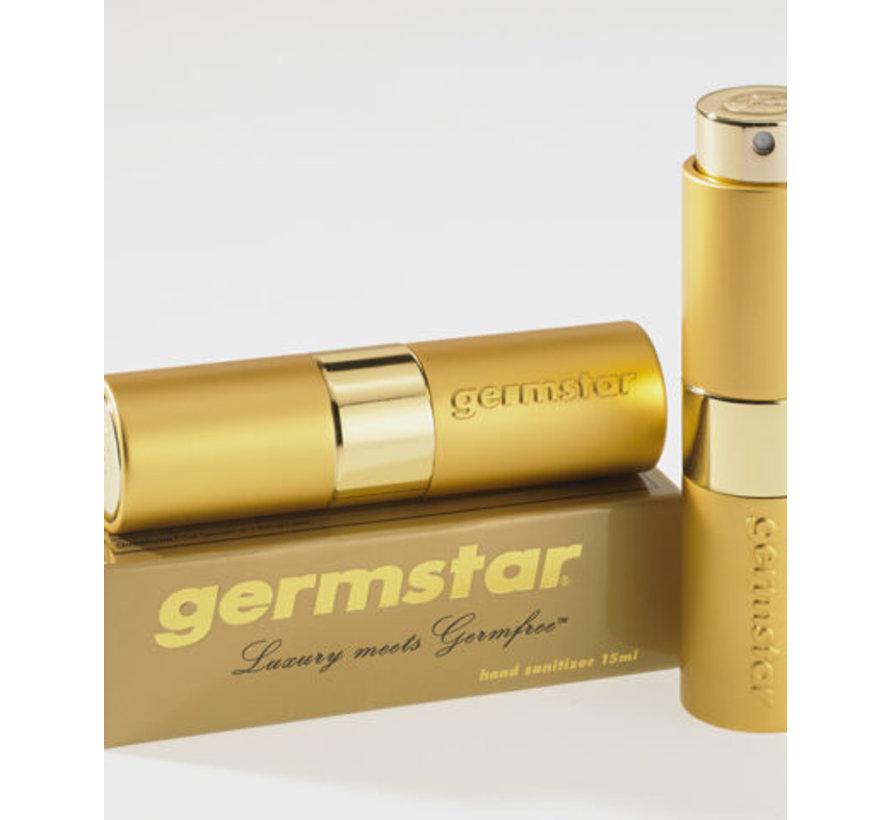 Germstar Twist startset