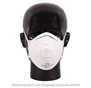 Hygostar Mondmasker FFP2 met ventiel
