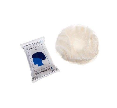 Romed Shampoo cap Romed