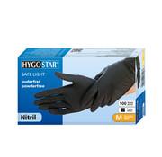 Hygostar Nitril handschoenen Hygostar 100 stuks