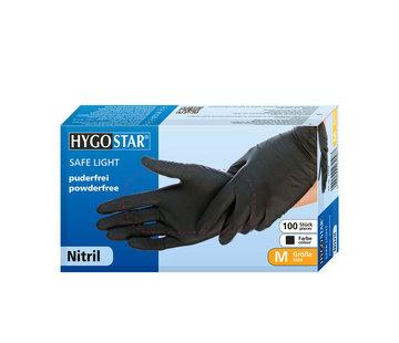 Hygostar Nitril handschoenen Hygostar (100 stuks)