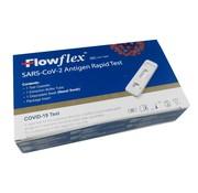 Covid-19 ondiepe neustest Flowflex (5 stuks)