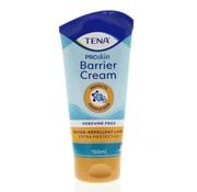 Tena Barrierecreme Tena Proskin (150 ml)