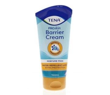 Tena Barriere creme Tena (150 ml)