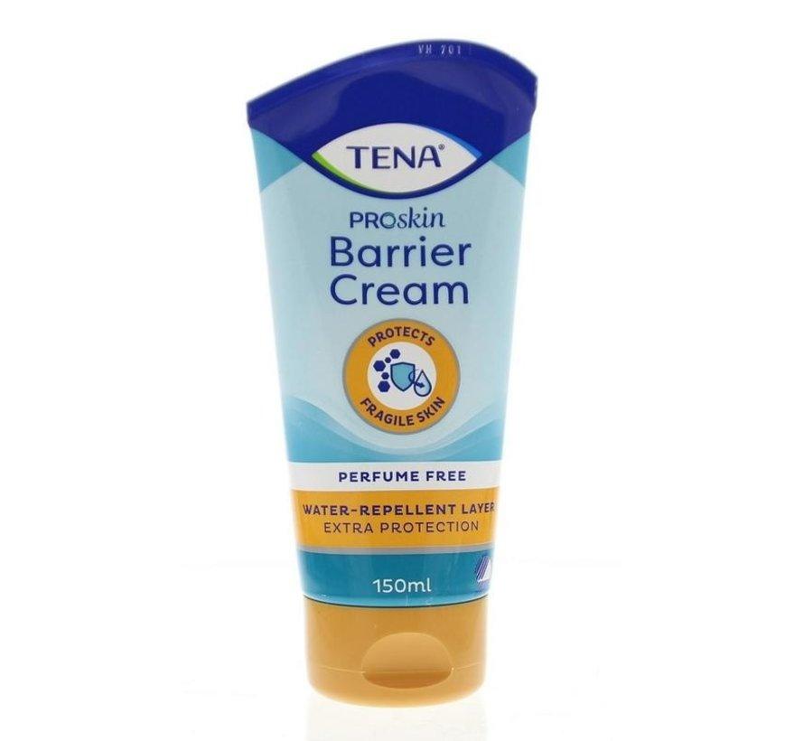 Barrierecreme  Tena Proskin 150 ml