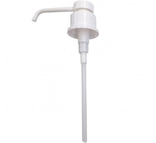 Doseerpomp voor Sterillium o.a. Sterillium Med en Sterillium Gel