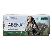 Abena Abena Light Normal (12 stuks)
