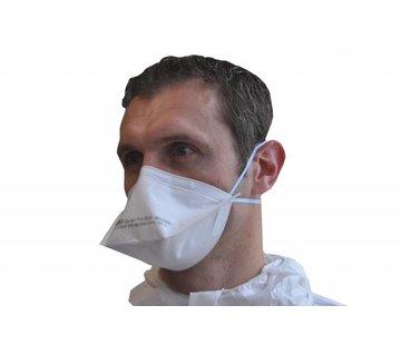 Medicom Mondmaskers FFP2