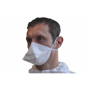 Medicom Mondmaskers FFP2 (50 stuks)