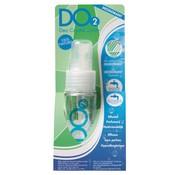 Do2 Natuurlijke deodorant