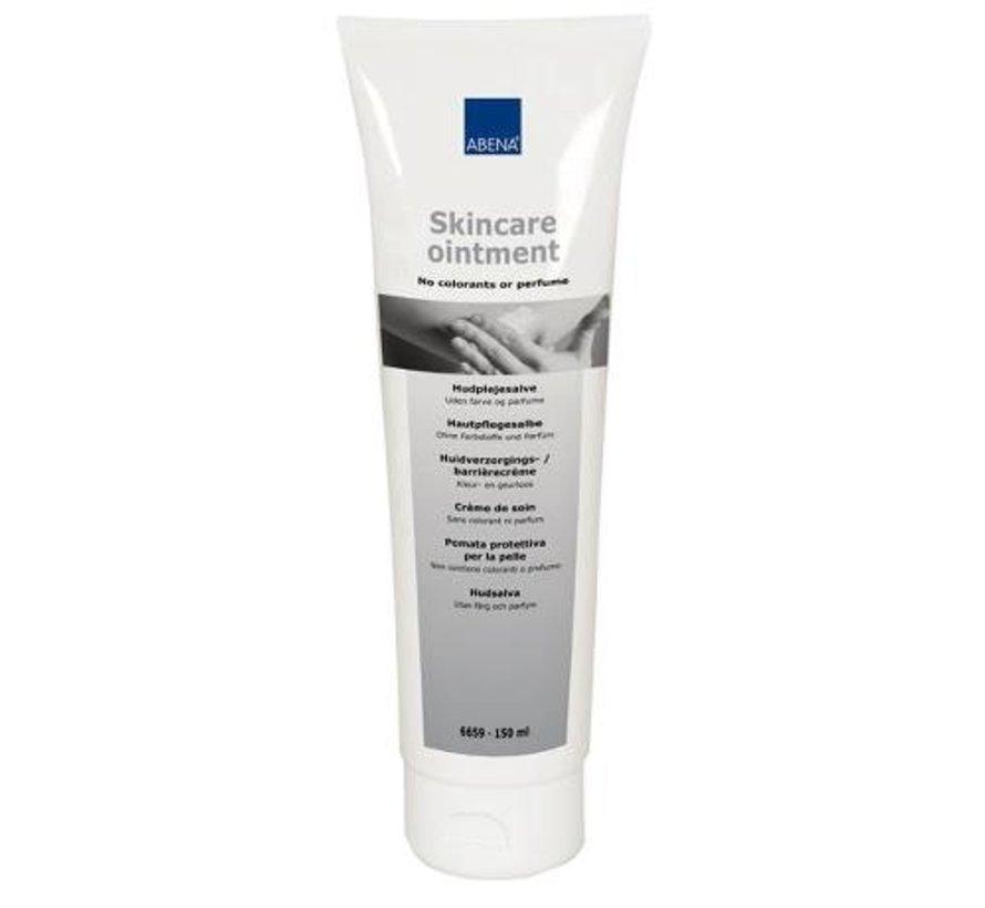 Barrierecreme (150 ml)