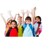 Kinderdagverblijven & scholen