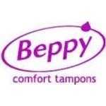 Beppy Wellness