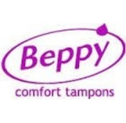 Beppy Wellness