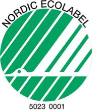 Nordic Eco Label, wat is dat eigenlijk?