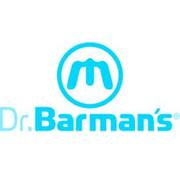 Dr. Barman's