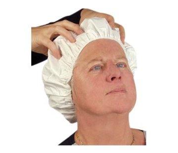 Medicom Shampoo cap