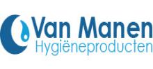 Van Manen Hygieneproducten