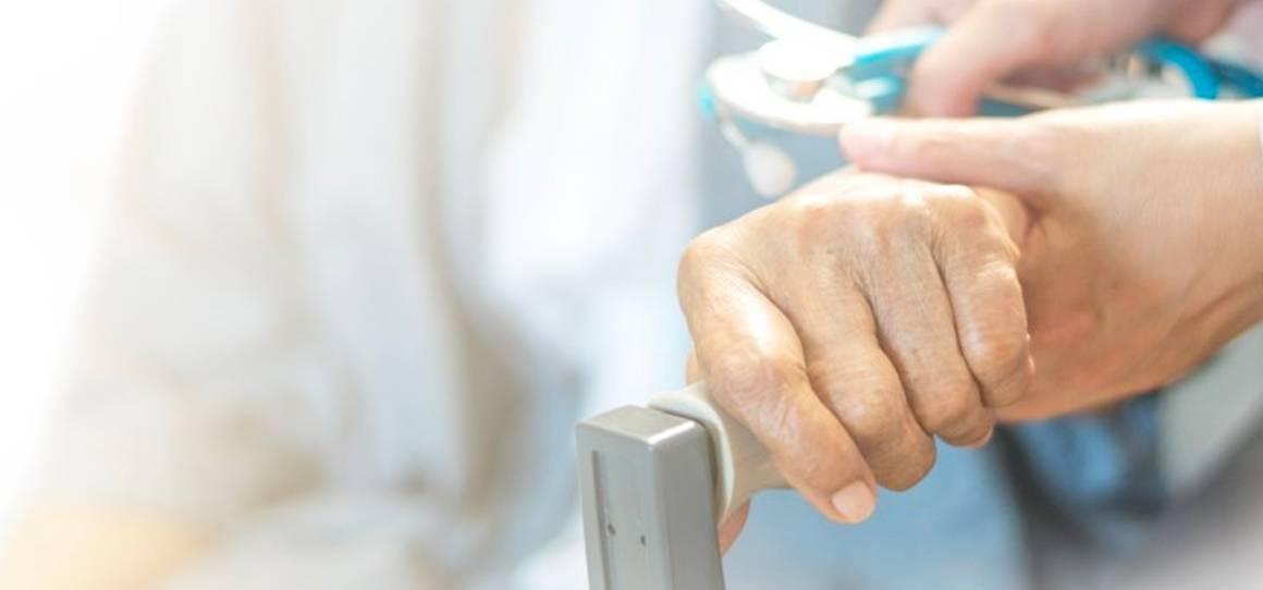 Producten en oplossingen<br>voor verbeterde hygiene