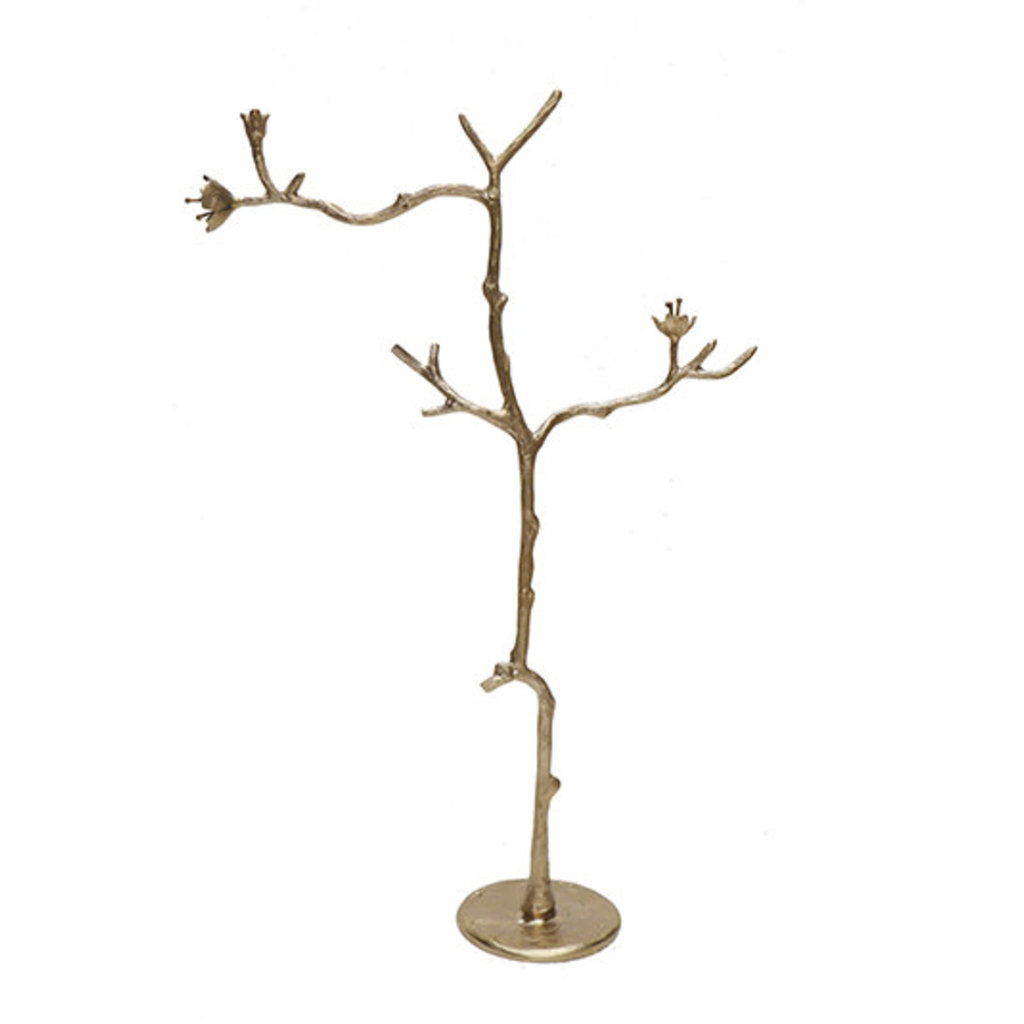 Ava Blossom Jewelryholder