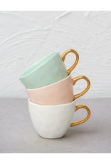 Urban Nature Culture Good Morning Cup Mini Pink