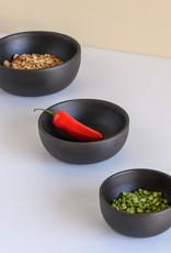 Urban Nature Culture Mango Shizo Bowls - Set of 3