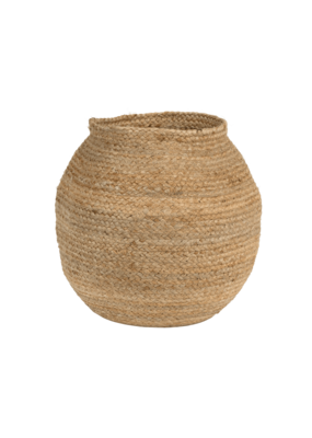 Urban Nature Culture Storage Basket