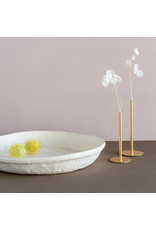 Urban Nature Culture Single Tube Vase (M)