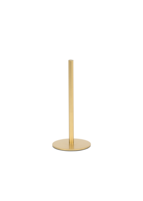 Urban Nature Culture Single Tube Vase (S)