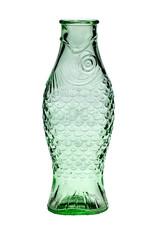 SERAX Fish Vase