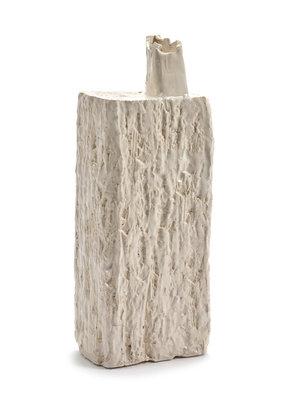 SERAX Ceramic Vase (M)