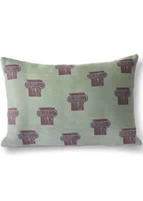 HKLiving Greek Cushion