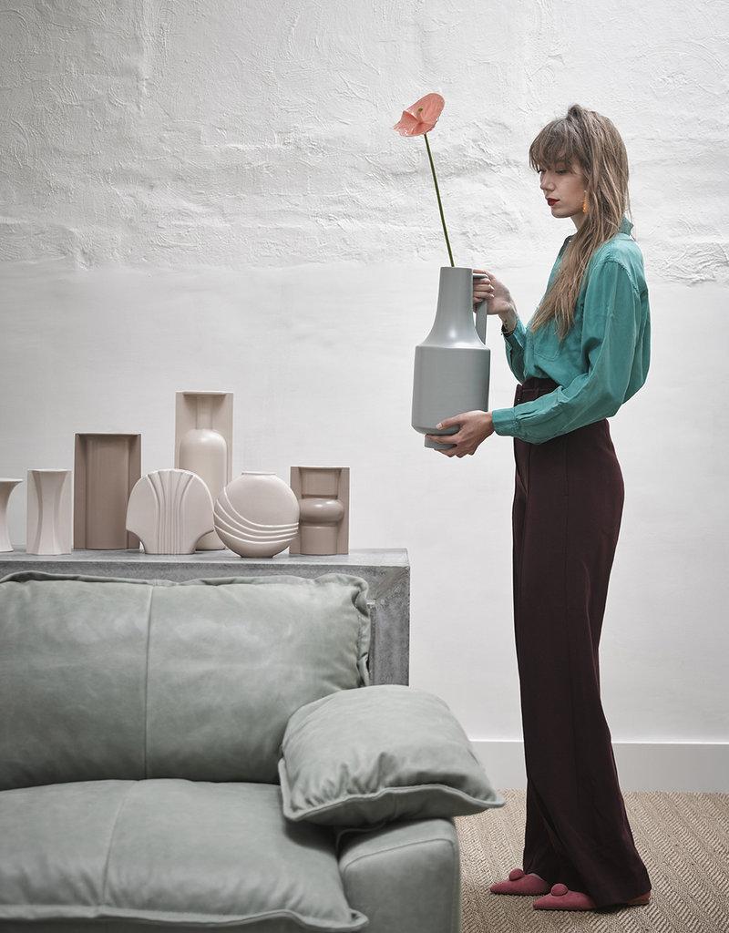 HKLiving Nude Vase