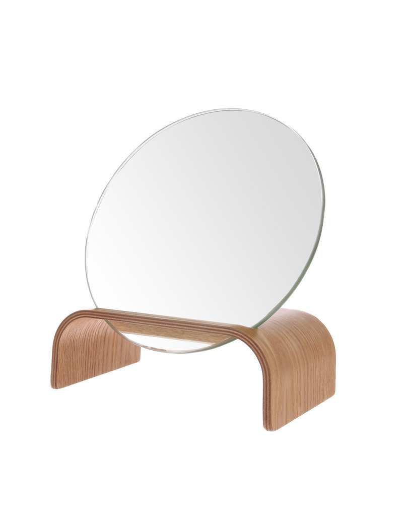 HKLiving Mirror Stand