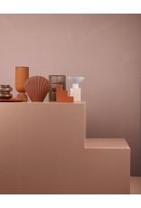 HKLiving Greek Stoneware Rustic Vase